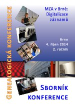 sbor2014-mini.jpg, 11kB
